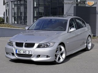 ac-schnitzer-bmw-3-series-2005-photo-08[1]